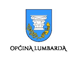 Općina Lumbarda