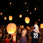 lumbarda-sky-lanterns