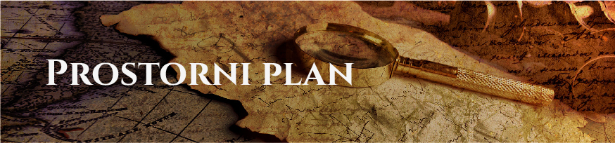 pplan-09