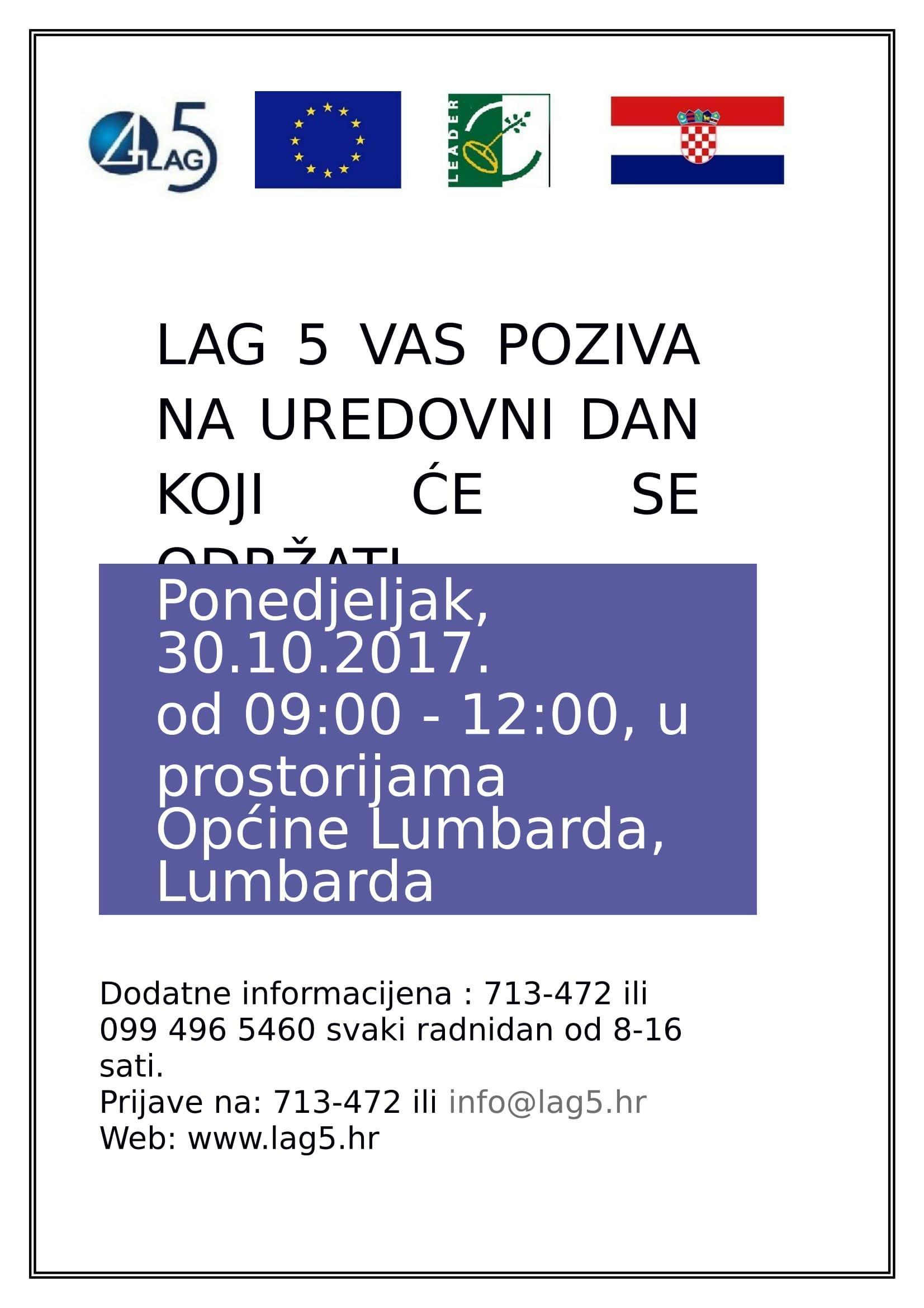 Lag5 Lumbarda Uredovni dan-1