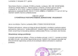Obavijest o poništenju postupka nabave-Lumbarda-page-001 (1)
