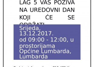 Plakat Lumbarda Uredovni dan (3)-1