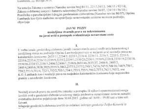 SKM_C224e18010809560-page-001