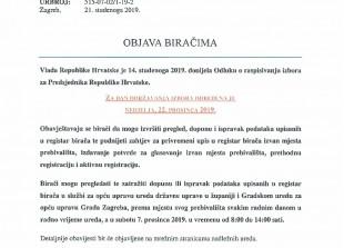 Objava biračima-page-001