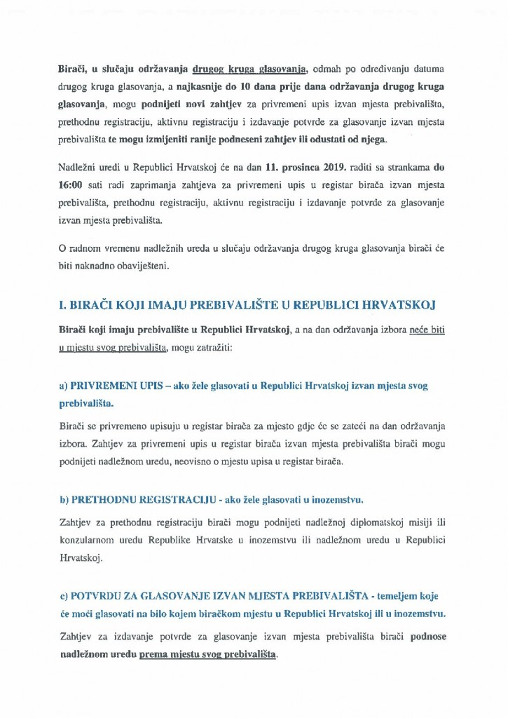 Objava biračima-page-002