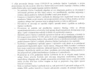 SKM_C250i200316121700-page-001