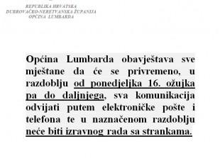 opcina-korona