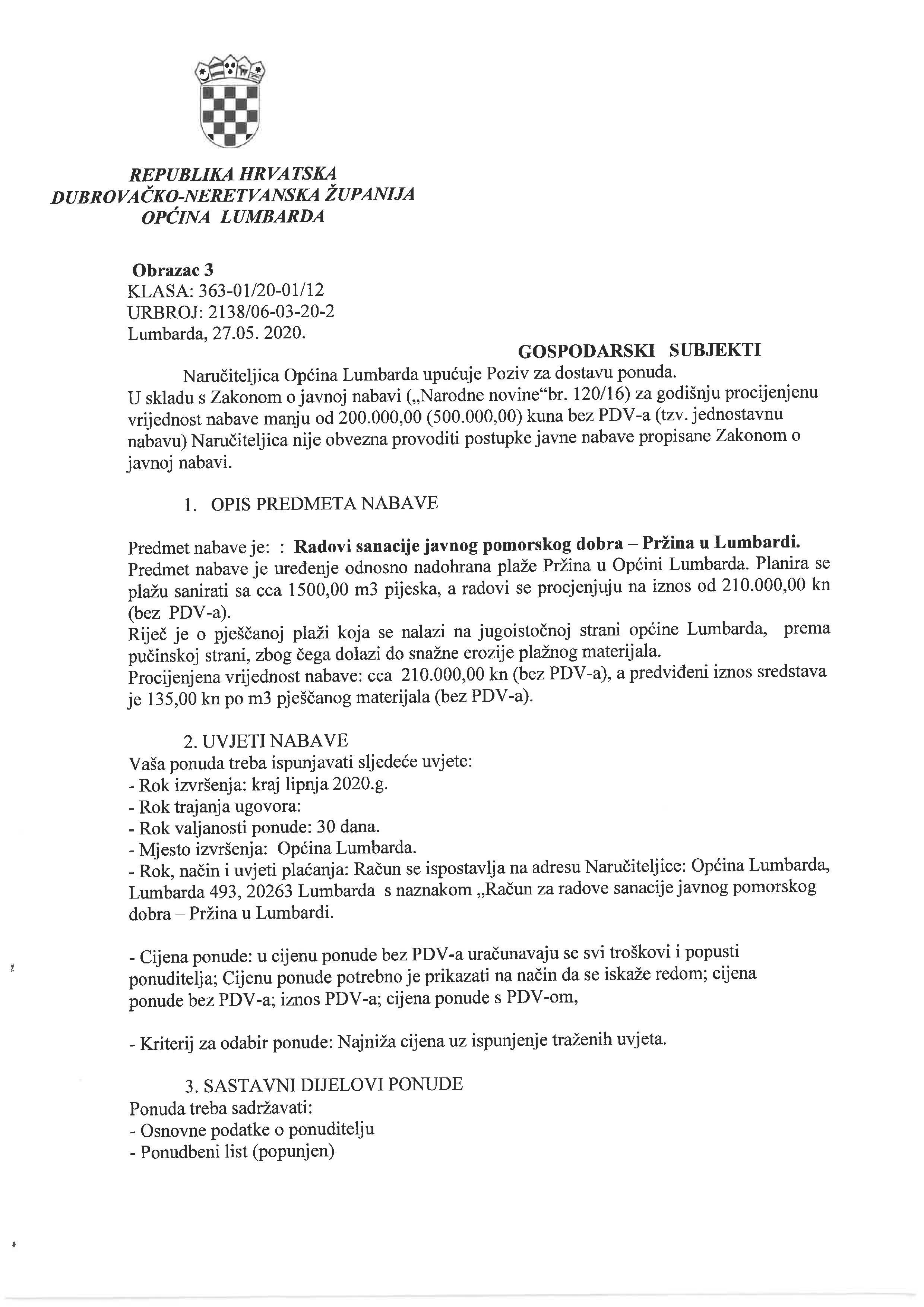 SKM_C250i20052712200 (1)-page-001
