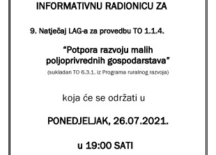 Plakat Lumbarda radionica (1)-page0001