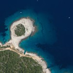 end-of-island-korcula-lumbarda